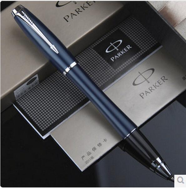 Parker kk1ball-point pen free shipping<br><br>Aliexpress