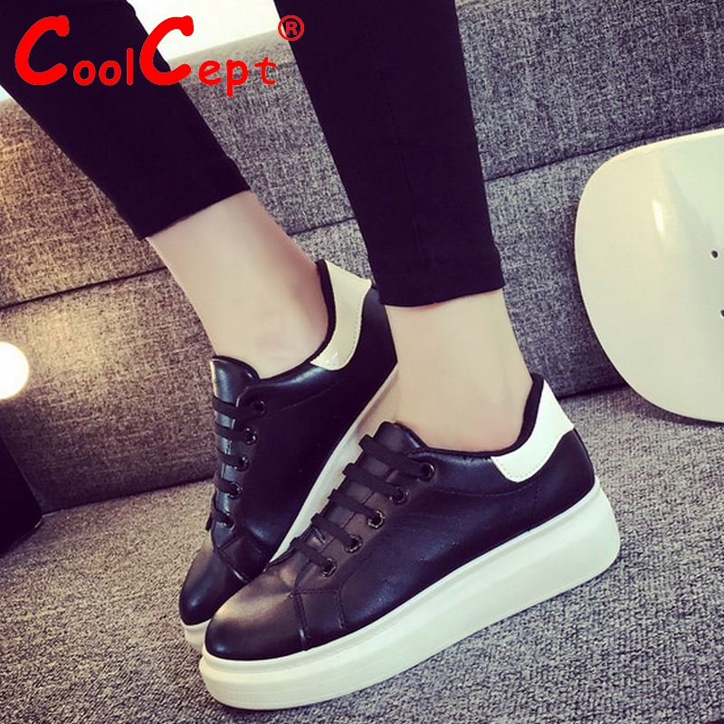 women lace up flats shoes female pure color round toe flat shoes brand quality woman footwear leisure shoes size 35-40 WA0349(China (Mainland))
