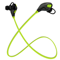 Fashion Headset Sport Running Wireless Earphone with Mic Portable Bluetooth 4 1 Stereo Headphones Handsfree for