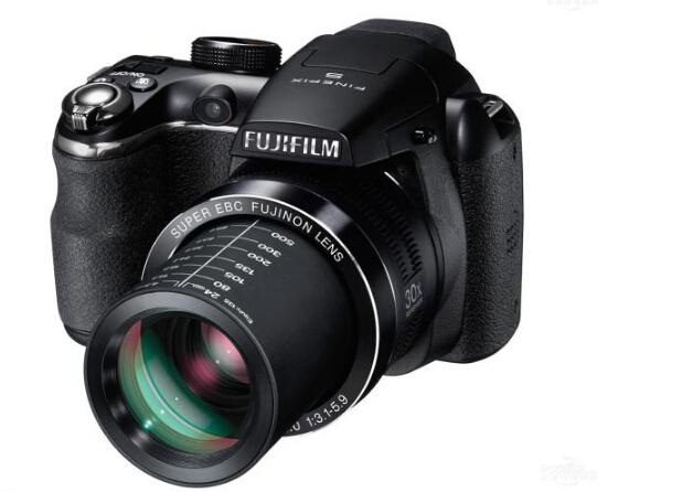 Fujifilm fuji finepix s4500 telephoto digital camera freeshipping Long-focus camera High quality good and new(China (Mainland))