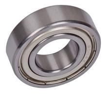 Buy High deep groove ball bearing 6001 Z 6001ZZ 6001Z 6001-2Z 80101 12*28*8 mm 20pcs/lot free for $16.20 in AliExpress store