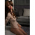 155cm Lifelike Silicone Flat Chest Lady Sex Doll, Realistic Full Body Size Love Doll, Male Masturbation Oral/Anal/Vagina Sex Toy