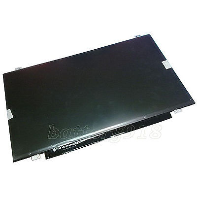 "TTLCD NEW 14.0"" Laptop LCD Screen LED WXGA++ for SONY VPC VPC-EA1S1E/Wm VPC-EA1S1E/L(China (Mainland))"