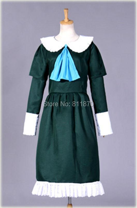 ... Costume femmes jupe longue robe uniformes scolaires livraison gratuite