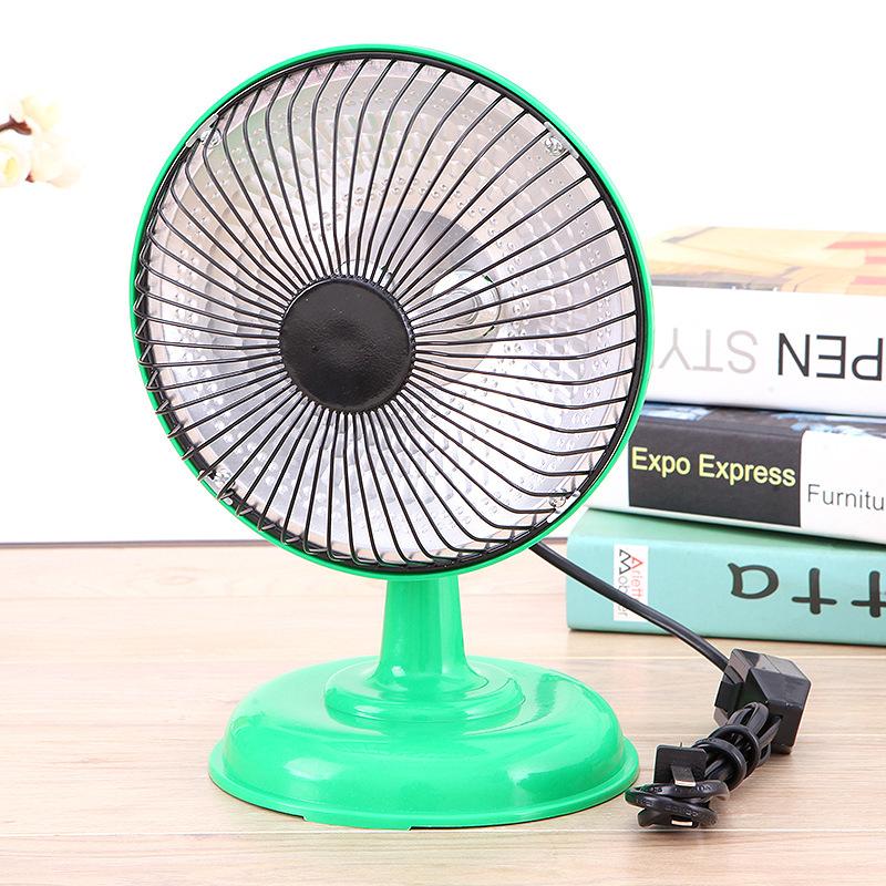 Diy Usb Fan Heater: Free Shipping USB Electric Fan Heater For Bathroom, Home