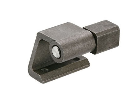 Heavy duty stainless steel concealed hinge angle of 90 degrees with the hinge hidden concealed hinge hinge at right angle(China (Mainland))