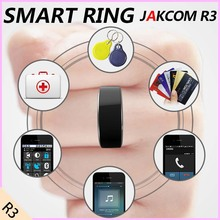 Jakcom Smart Ring R3 Hot Sale In Electronics Video Game Consoles As Pgs Cards Soccer Button Video Player(China (Mainland))