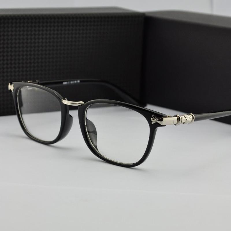 Eyeglass Frame Outlet : Frames Eyewear Animal Unisex Eyeglasses Frame 2015 8068 ...