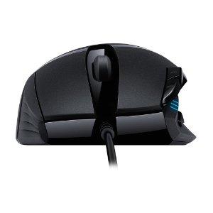 HTB1v0QGMpXXXXXRXpXXq6xXFXXXd - Logitech G402 Hyperion Fury FPS Gaming Mouse with High Speed Fusion Engine