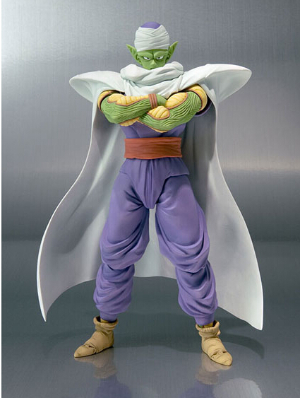 brinquedos dragon ball gt toys Anime figuarts dragonball z action figures Piccolo Figuarts Toy collectibles toys for boy kid<br><br>Aliexpress