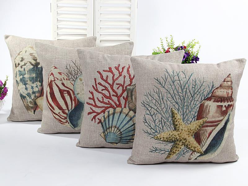 Almofadas para sofa cushions home decor chair cushion for Cojines para sofas