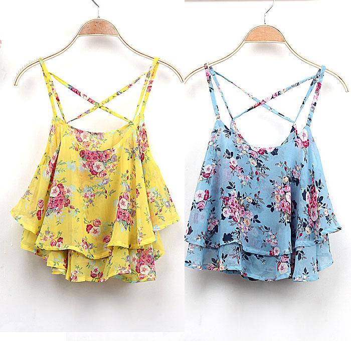 Блузки и Рубашки для беременных Goforward 1 LYX4051901C