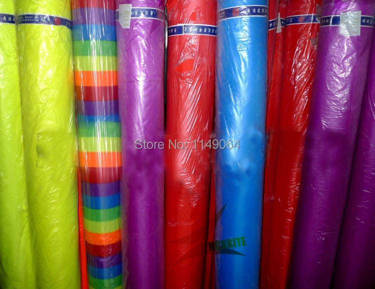 free shipping high quality 10m x1.5m ripstop nylon fabric various colors choose 400inch x 60in kite fabric ripstop hcxkites(China (Mainland))