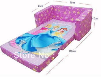New arrival baby sofa ,folding sofa for boys and girls