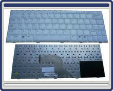 NEW US Layout Keyboard FOR ASUS S5 S5A S5NP S5200 Series White Laptop Accessories Teclado Parts Wholesale (K1792-S5200 -HK)