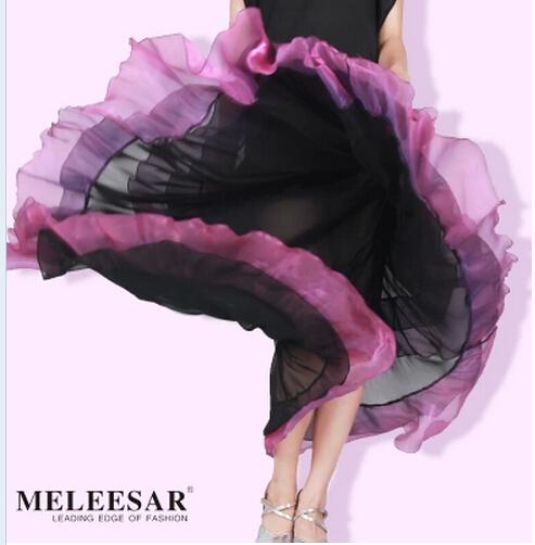 flamenco/camisa do flamengo 2014/dance flamencoОдежда и ак�е��уары<br><br><br>Aliexpress