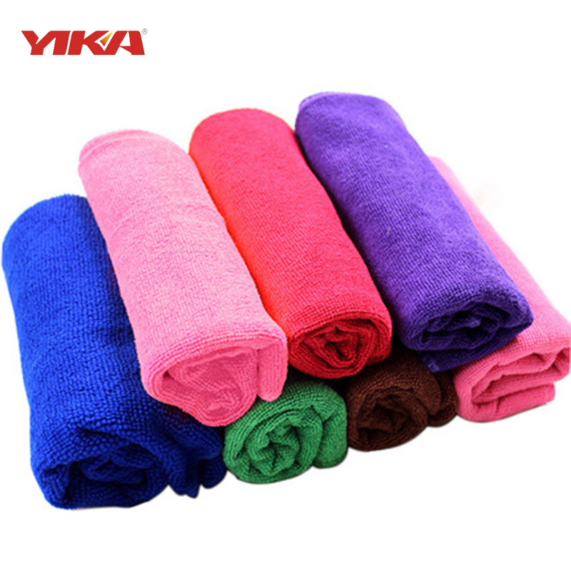 5 Colors Microfiber Car Cleaning Towel Microfibre Car Wash Cloth Hand Towel Duster Cloth Buy 3 Send 1 3pcs/lot 3 Specifications(China (Mainland))