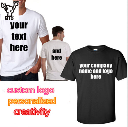 Online Get Cheap Custom Printed Personalized T Shirts Designer ...
