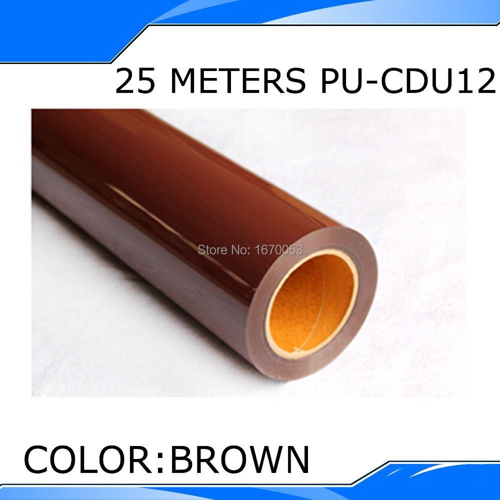 Wholesale Price PU Heat Transfer Film Vinyl+Korean Quality+Fast Shipping Choosing(China (Mainland))