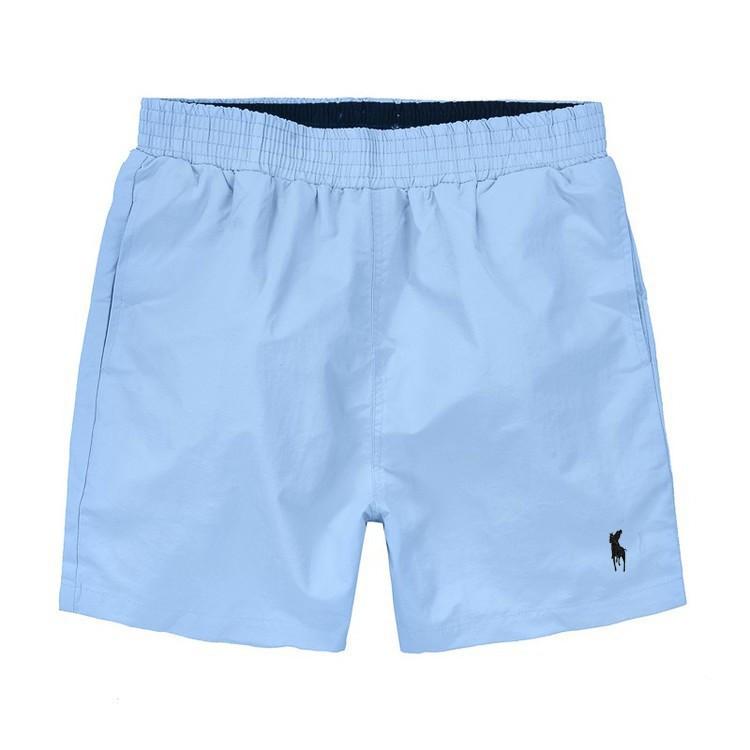 16color Small horse new beach shorts,men famous brand trunks short surf Shorts For Beachwear Surf Bordshorts M-3XL 2241LOK(China (Mainland))