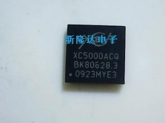 Здесь можно купить   10PCS XC5000ACQ  Электронные компоненты и материалы