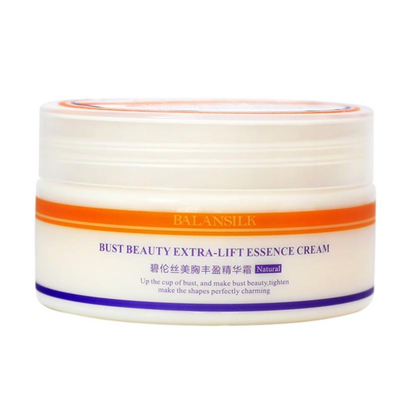Breast enhancement cream 110 g increases breast enhancement cream abundance nice chest chest<br><br>Aliexpress