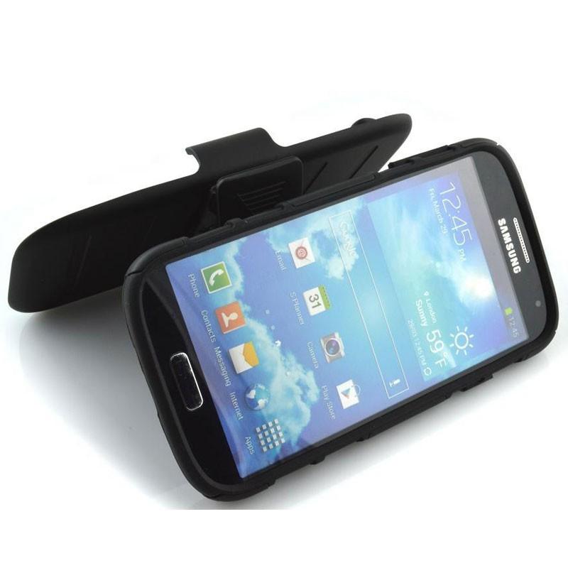 Жесткие телефон будущее Панцири чехол противоударный кожи Coque для Samsung Galaxy S4 i9500 Tough-Phone-Future-Armor-Case-Shockproof-Skin-Coque-for-Samsung-Galaxy-S4-I9500-S4-Mini-Cover-Capa-Capinha-Para-Celular-Fundas (2)