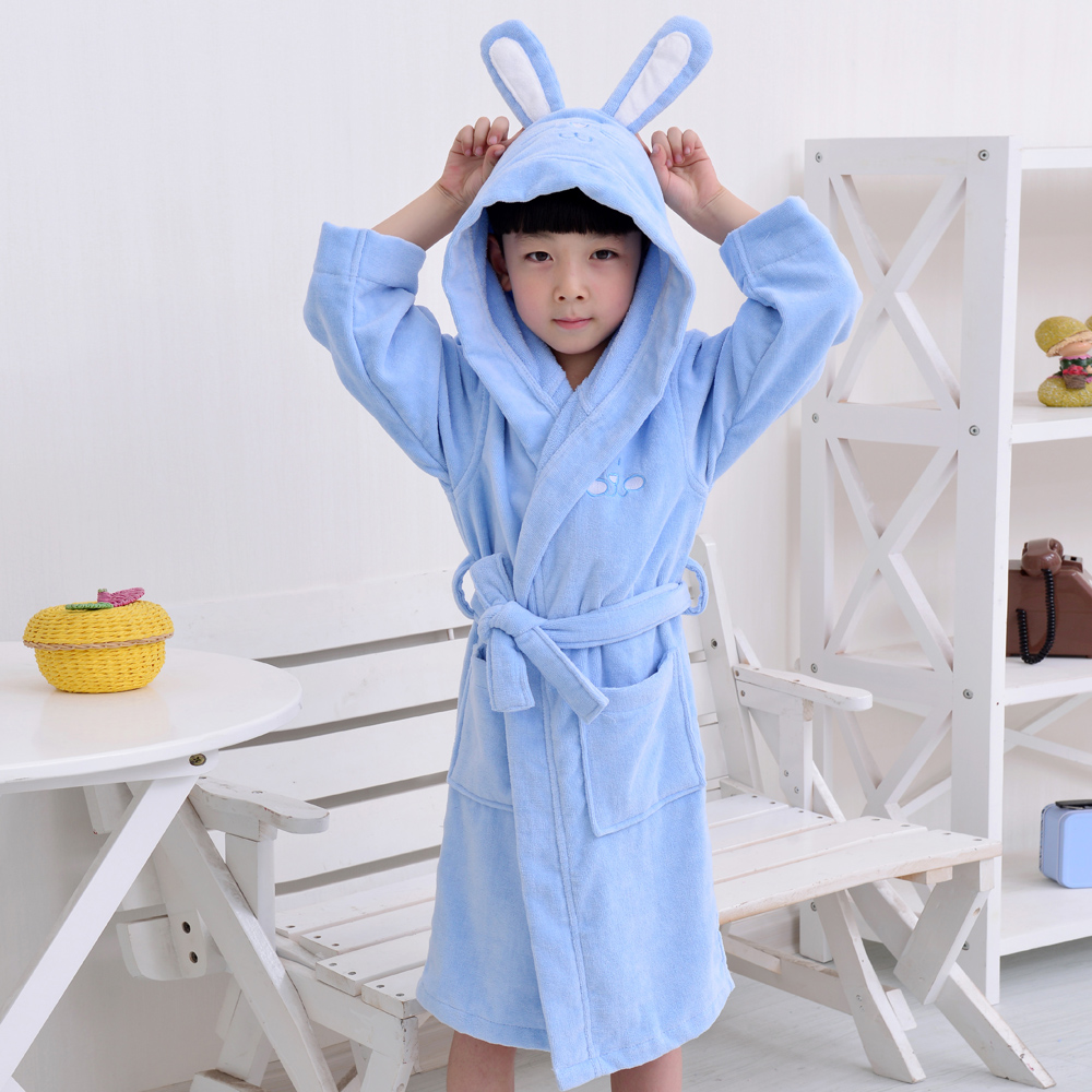 Popular Cute Cotton Robes-Buy Cheap Cute Cotton Robes Lots