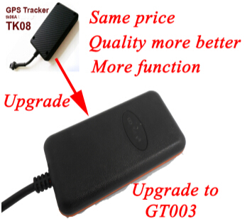 310715418252 moreover Tek 2 further Gps Spark Nano Tiny Hidden Gps Tracker Tracking Device besides Fishing Maps Texascalifornia likewise 121802720263. on waterproof gps tracking device