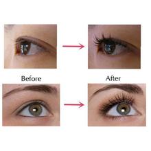 Free Shipping 100 original feg eyelash enhancer 7 Days Grow 2 3mm eyelashes face care