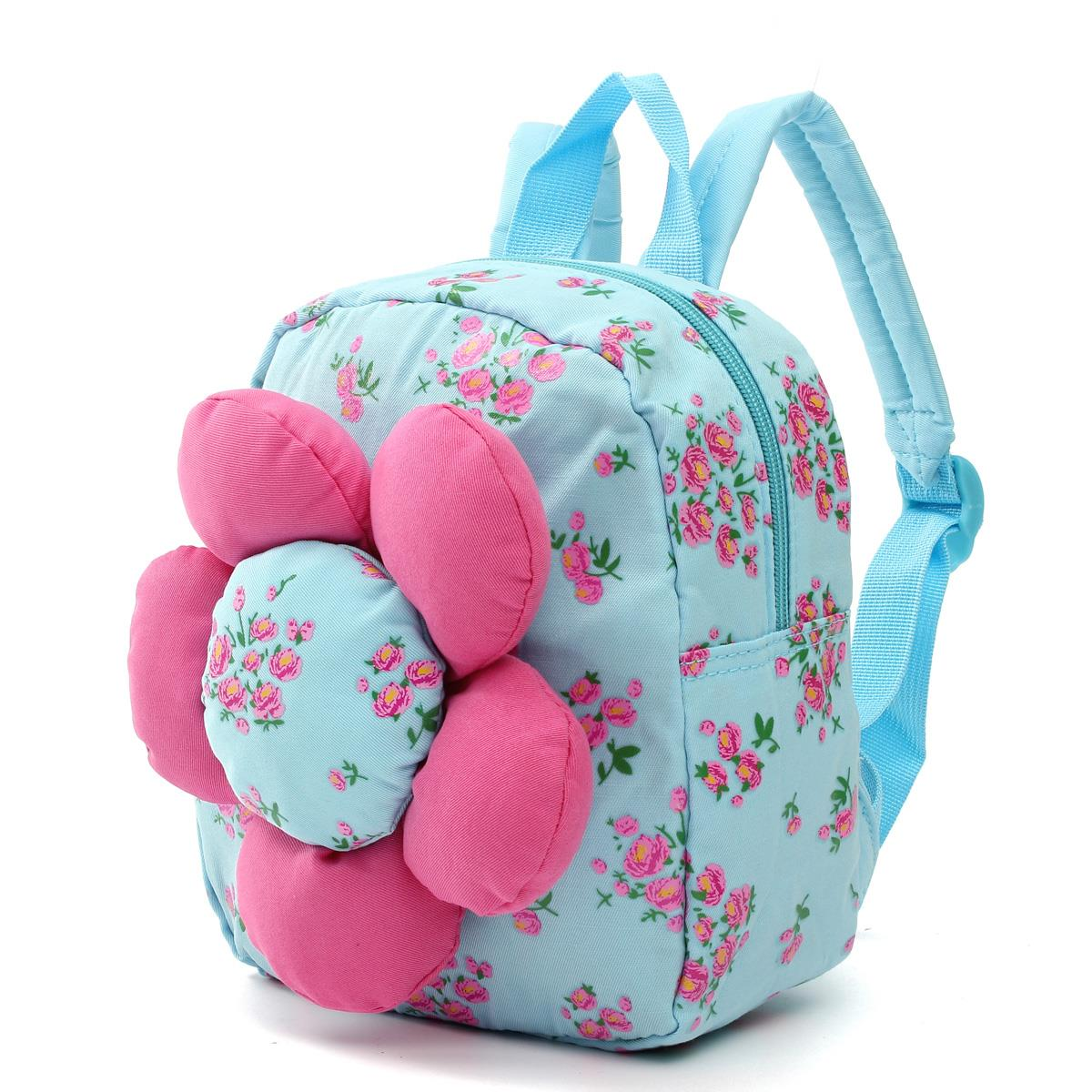 Big Backpacks For Girls - Crazy Backpacks