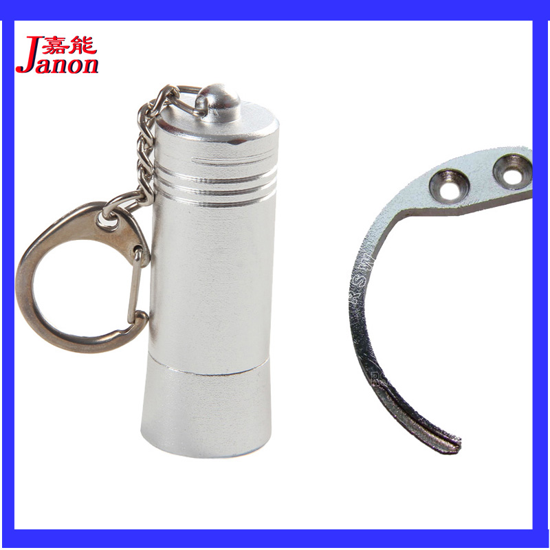 eas stop lock detacher ,key detacher ,eas hard tag remover,security detacher hook for super tag with free shipping<br><br>Aliexpress