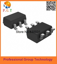 original TPS2514DBVR IC USB PWR SW/CTRLR CHRG SOT23-6 Power Management Chips - Professional Group Technology store