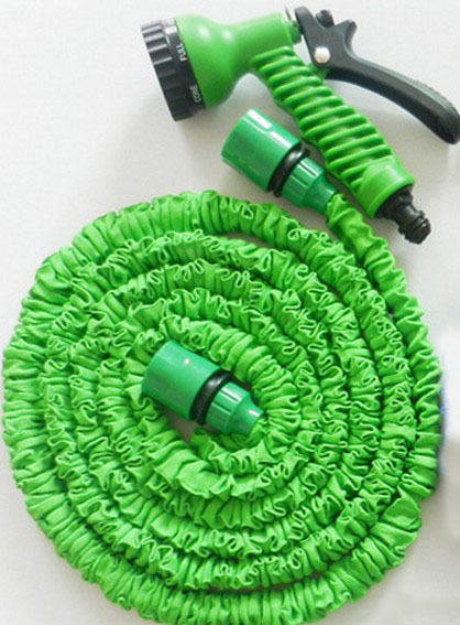 garden reel hose Picture More Detailed Picture about 75FT Garden