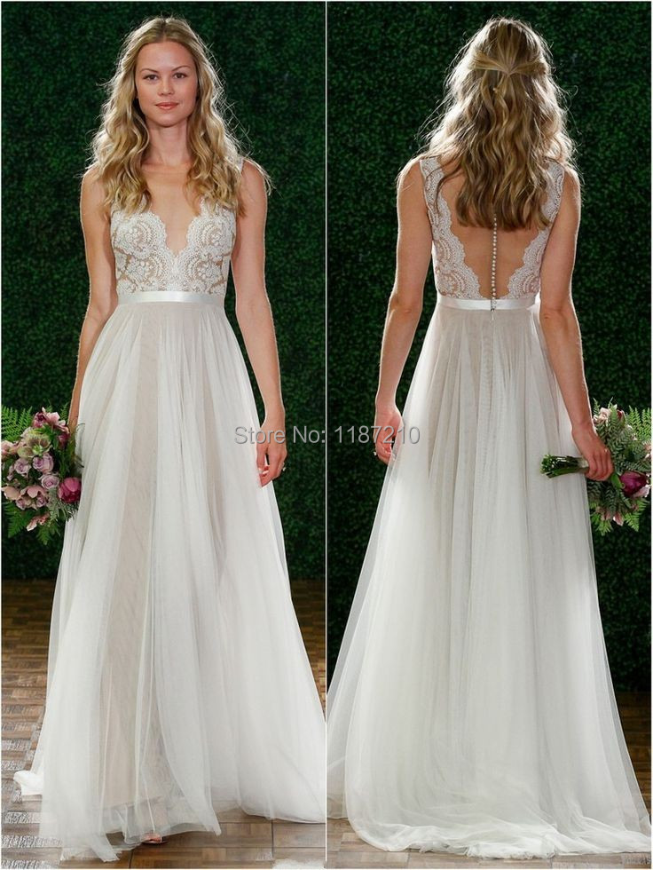 Portland discount wedding dresses