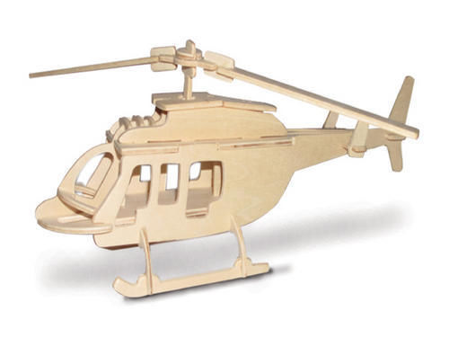 wooden model helicopter kits 2