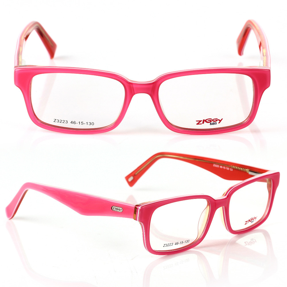 Boy-Girl-Computer-Myopia-Reading-Glasses-Child-Glasses ...