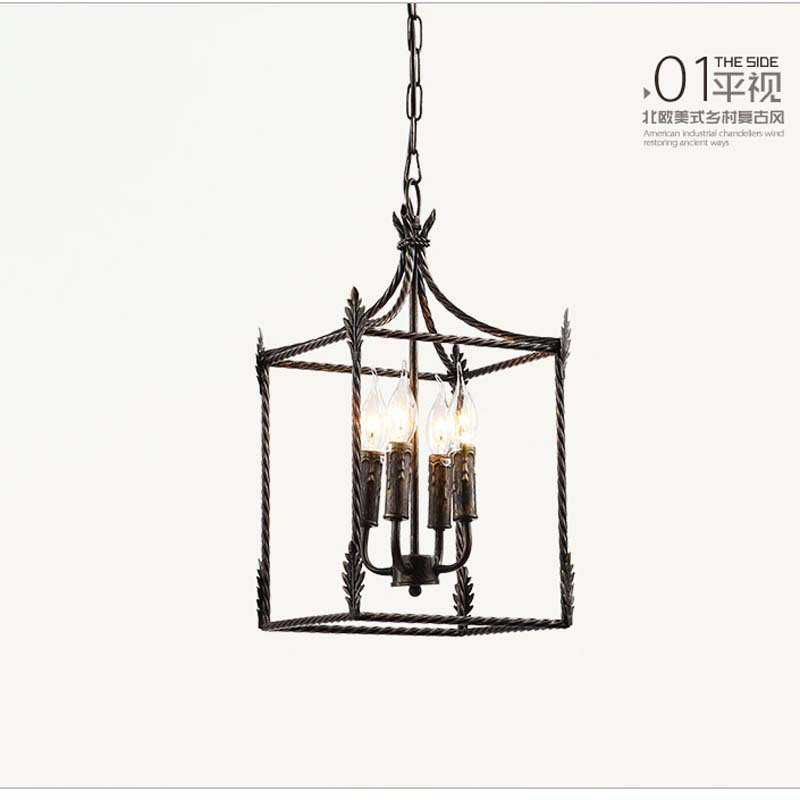 country chandeliers style minaret living room bedroom lamp table lamp