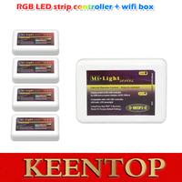 Преобразователь ламп neuank mmling e27 zu g9 Umwandlung buchse hochwertige feuerfestem g9 sockel lampenhalter 1pcs/lot