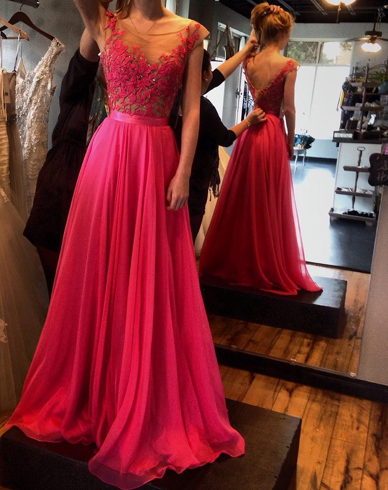 Long Graduation Dresses 2015 Free Shipping Vestidos Para Bodas Cheap ...