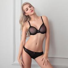 Sexy Lingerie Underwire Bra