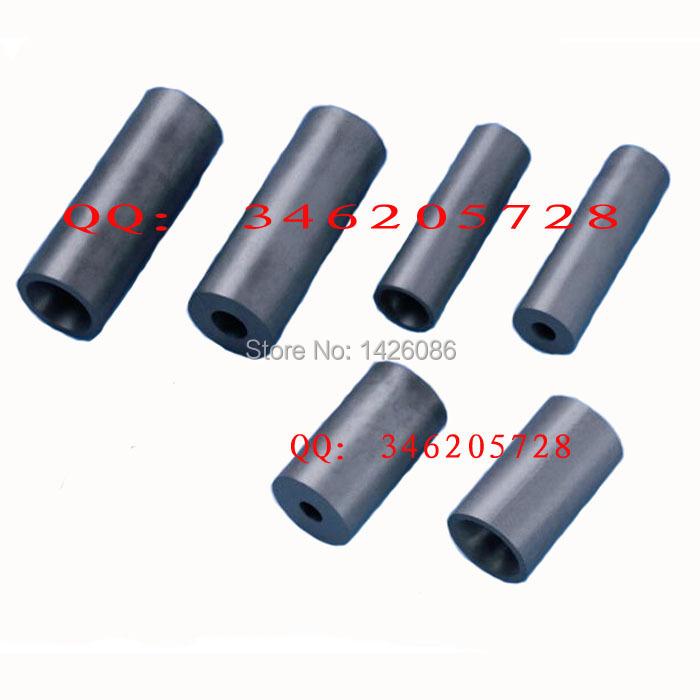 Boron Carbide Nozzle Sandblasting gun tip fit for sandblasting cabinet ,35x20x8mm(China (Mainland))