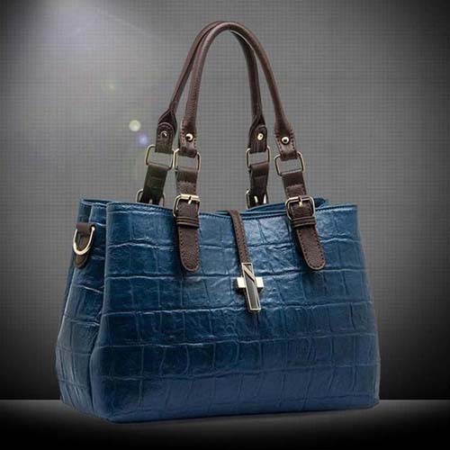 http://g02.a.alicdn.com/kf/HTB1v4ixIFXXXXa8XXXXq6xXFXXXg/Fashion-Hot-Desigual-WEIDIPOLO-Brand-Handbags-PU-Leather-Shoulder-Bags-Women-Messenger-Bag-Handbag-font-b.jpg