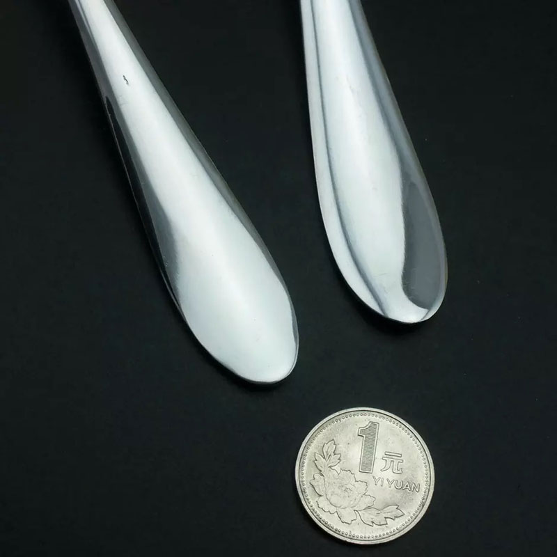 2pcs soup spoon (5)