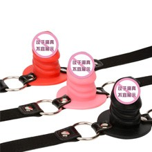 Perfect Geisha Lastic Ben wa balls(Blue Purple Red Black Color training  products,Sex Toys,Sex Products,Adult Toy O2