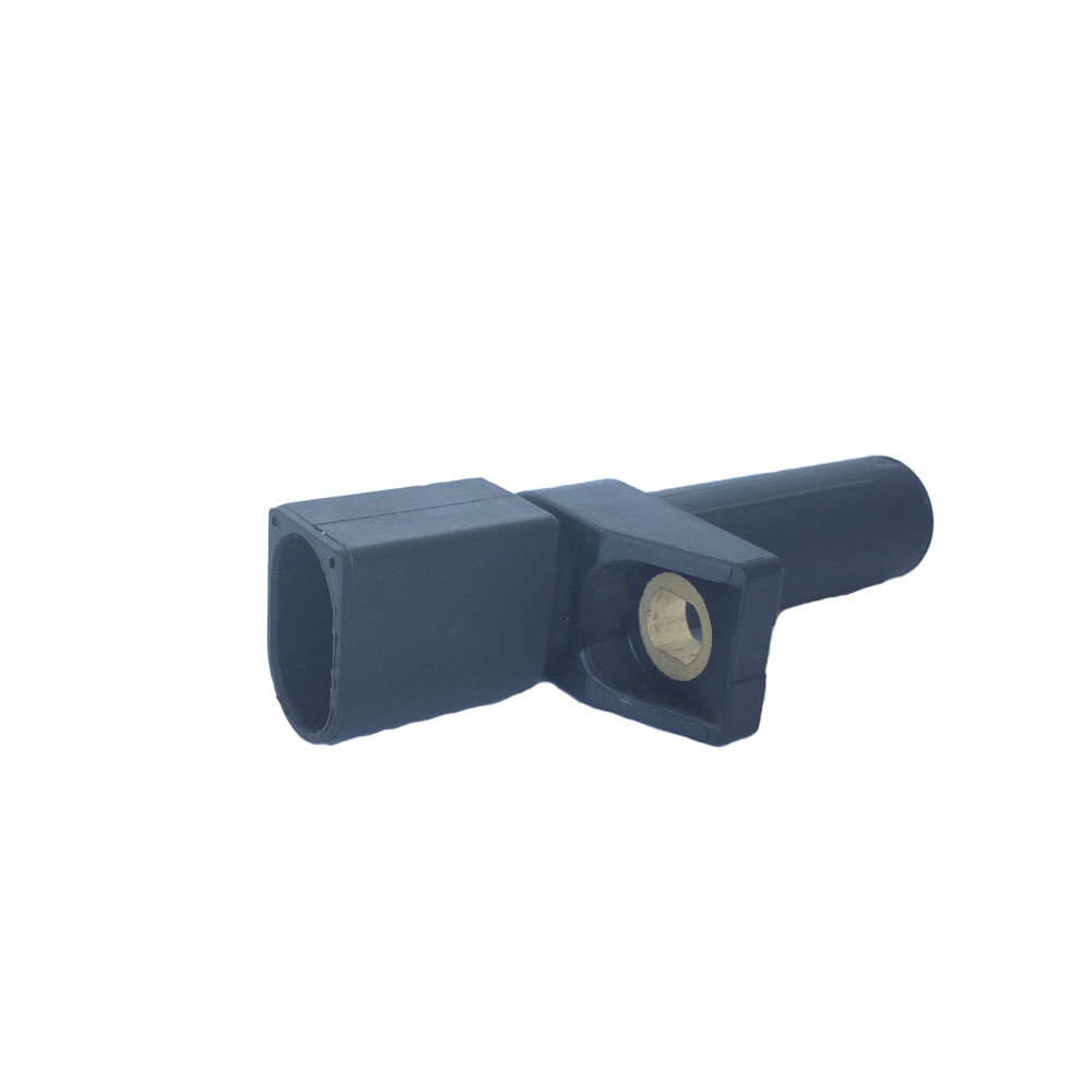 Popular Crankshaft Position Sensor Jeep-Buy Cheap