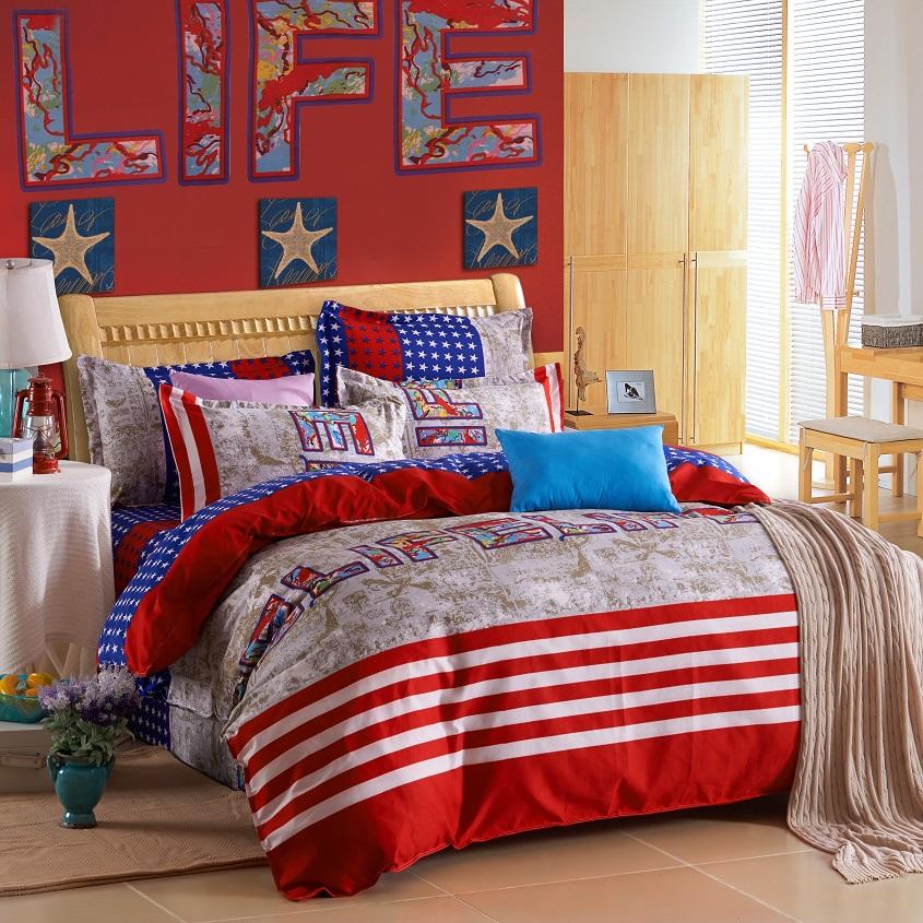100 full queen bedroom sets bedrooms new style bedroom sets