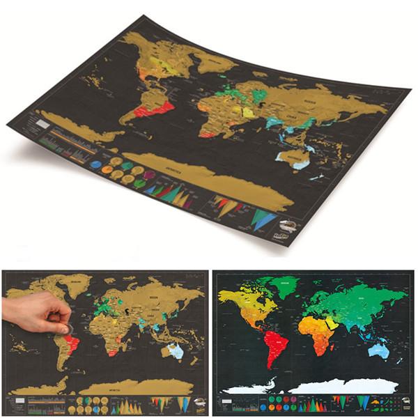 s lection de cartes du monde ex carte du monde. Black Bedroom Furniture Sets. Home Design Ideas