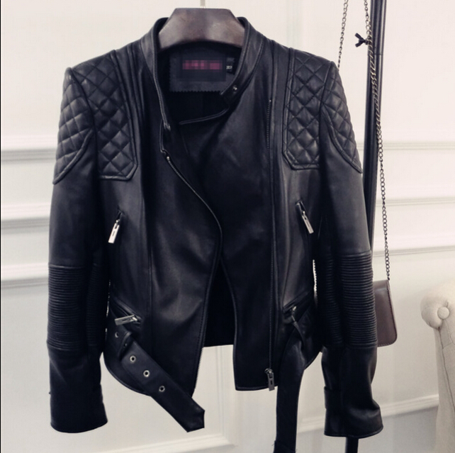 Popular New Zealand Leather Jacket-Buy Cheap New Zealand Leather ...