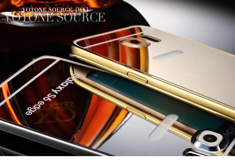 Samsung Galaxy S6 Edge Case_(4)